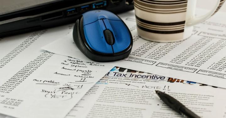 Impostos do Simples Nacional: O que é DAS?
