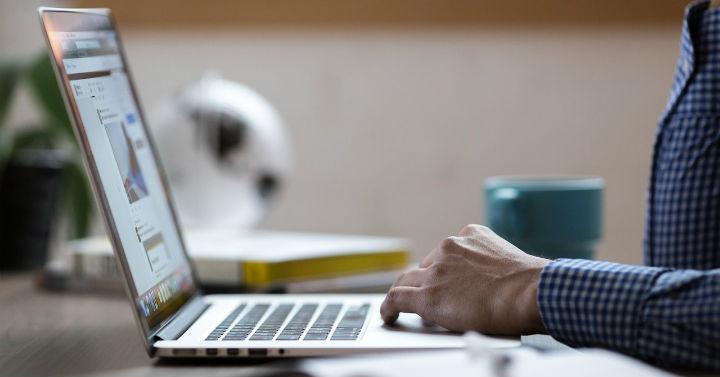 O que é e para que serve um Certificado Digital?