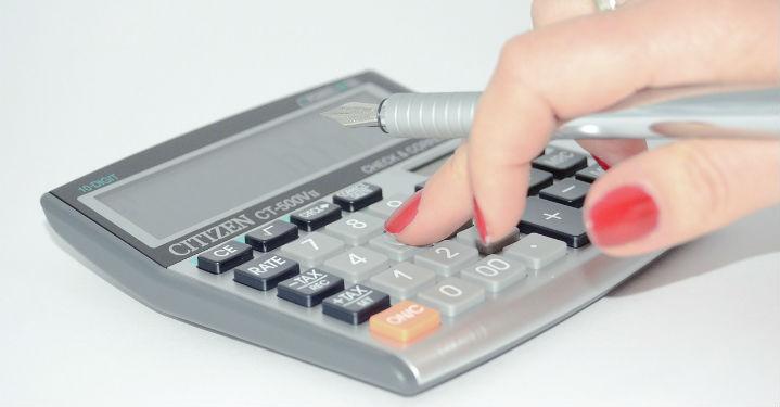 MEIs poderão parcelar suas dívidas com mais facilidade