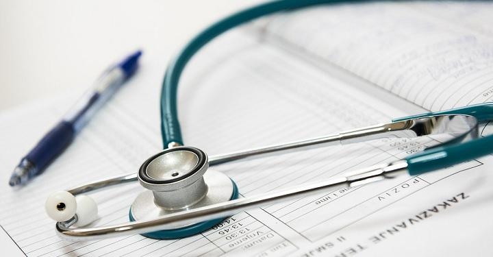 É médico e está pensando em abrir uma empresa? Confira nossas dicas!