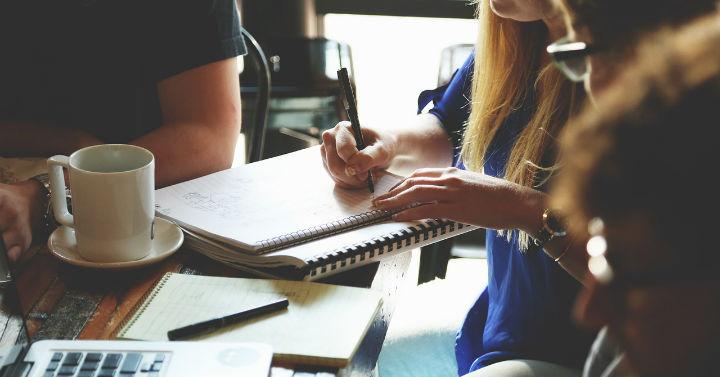 Diferença entre sócio-administrador e sócio-quotista