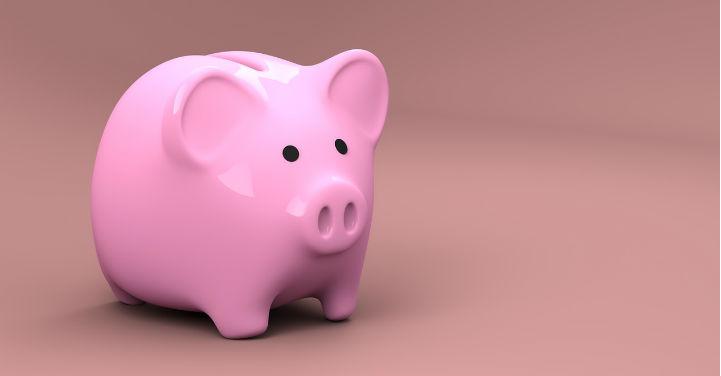 INSS – Como pagar sua contribuição previdenciária?