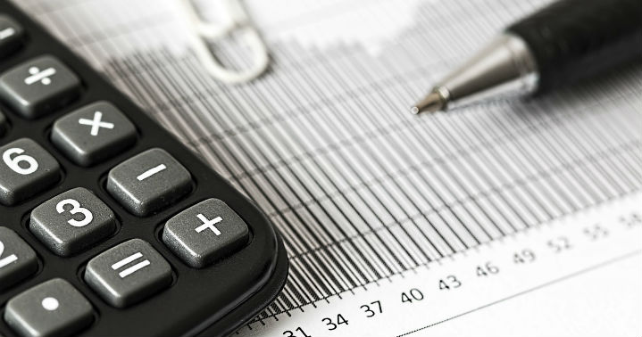 TFE – Taxa de Fiscalização de Estabelecimento