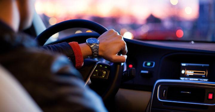 Vale a pena abrir um CNPJ sendo motorista de aplicativo?