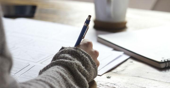 Quais são os documentos necessários para abrir uma empresa no Simples Nacional?