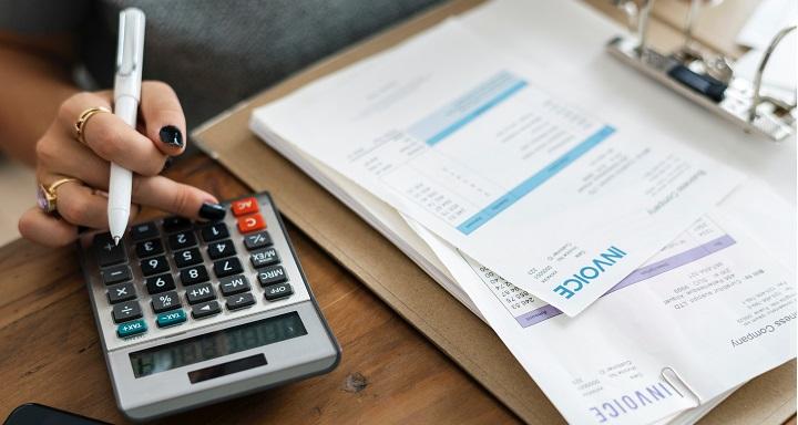 Novo valor do imposto do MEI entra em vigor em fevereiro