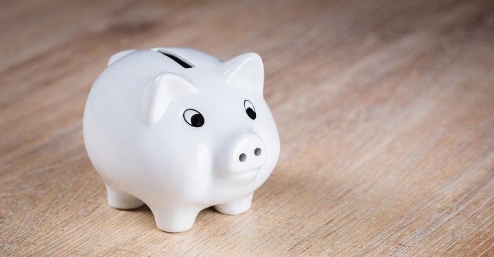 Conta bancária empresarial é obrigatória para quem tem CNPJ?