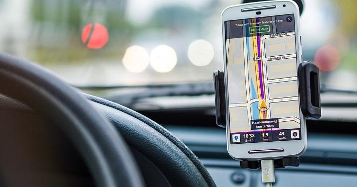 Motorista de aplicativo pode abrir MEI para contribuir com o INSS