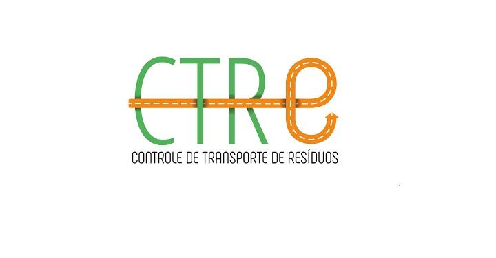 Cadastro de empresas do CTRe