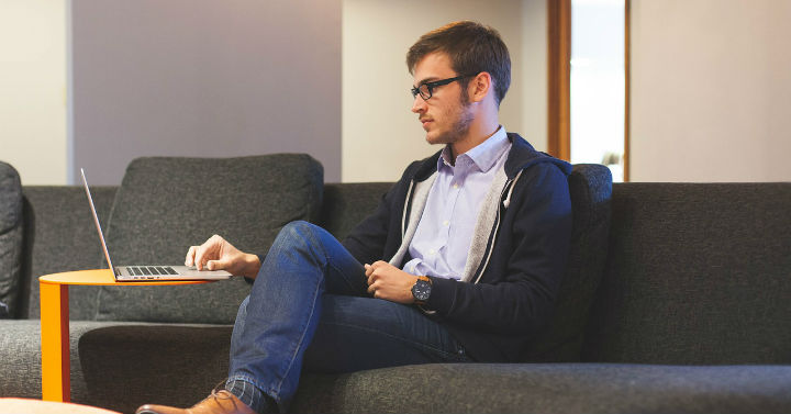 Diferenças entre EIRELI e  Empresário Individual