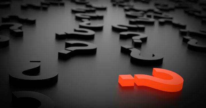 A diferença entre Nome Empresarial (Razão Social) e Nome Fantasia