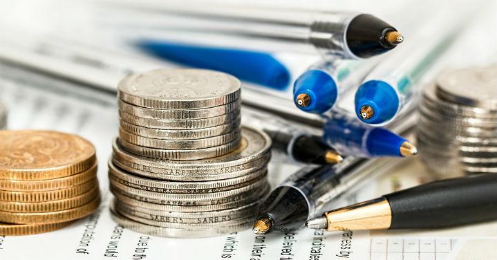 Pró-labore: Obrigatoriedade e Impostos