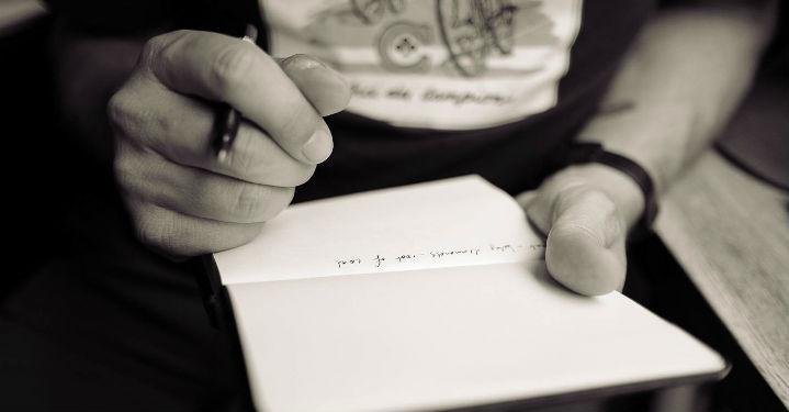 5 Dicas para o planejamento financeiro da sua micro ou pequena empresa