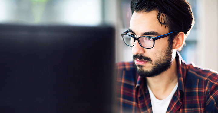 Desenvolvedor, o que vale mais a pena: Fazer freela como autônomo ou virar PJ?