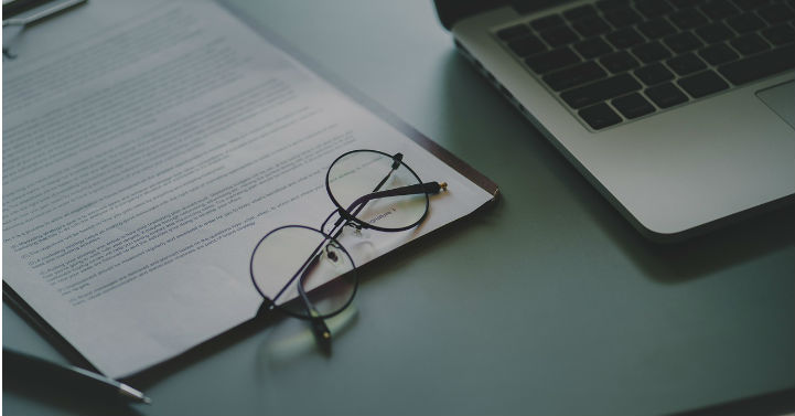 Alteração Contratual: Como e quando fazer?