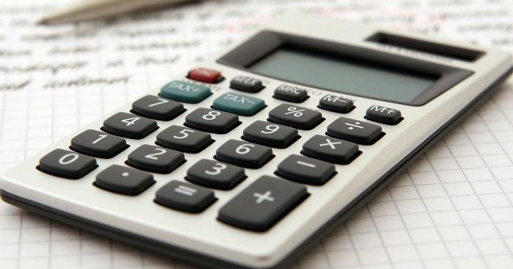 Como declaro meu imposto de renda sendo PJ?