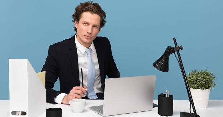 O que é melhor: EIRELI, Empresário Individual ou LTDA?