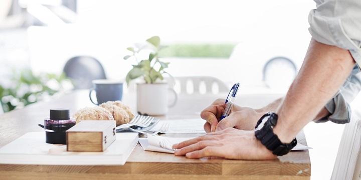 O que eu preciso informar no meu imposto de renda?