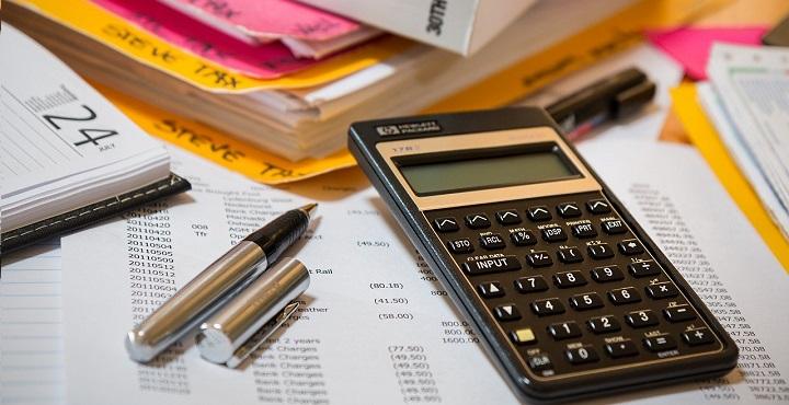 DAS-MEI: novo valor entra em vigor a partir de fevereiro, e agora?
