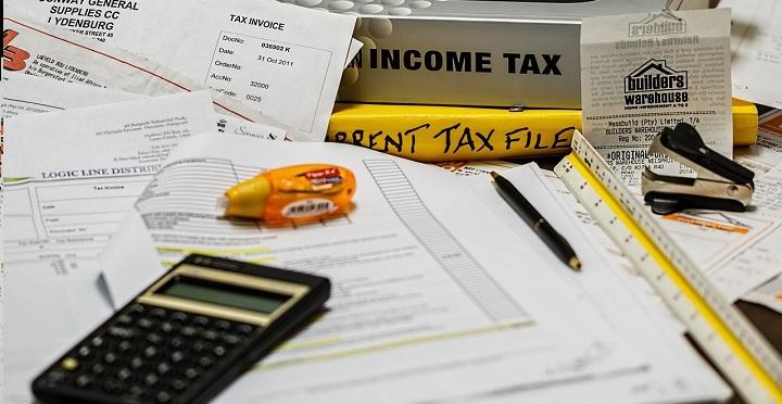 Simples Nacional: Pagamentos de Impostos poderão ser adiados