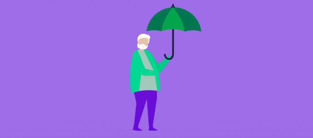 Aposentaria do MEI: quanto tempo preciso contribuir para se aposentar com a nova reforma da previdência?