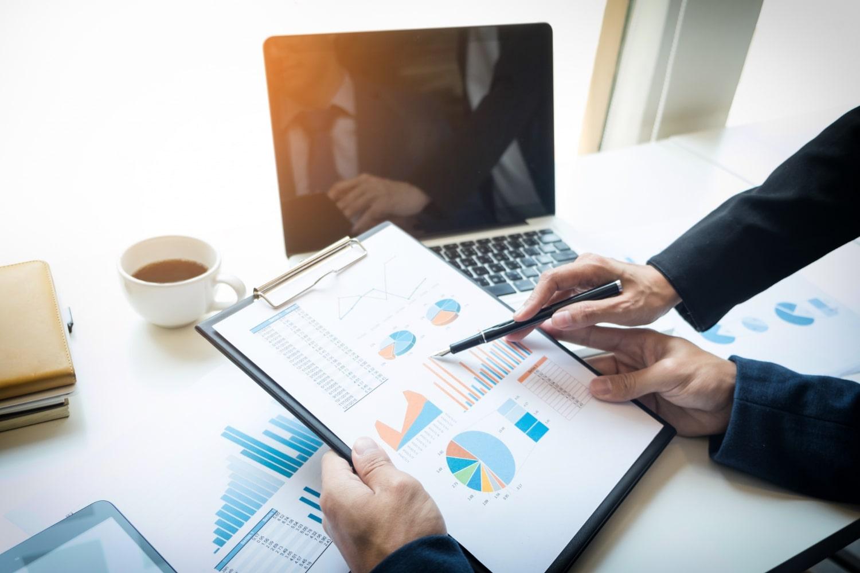 contabilidade digital para médicos